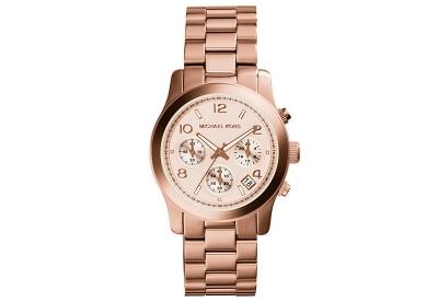 Michael Kors horlogeband MK5128