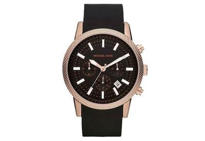 Michael Kors horlogeband MK8244