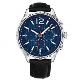 Tommy Hilfiger horlogeband TH1791468