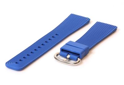 Fitbit Versa horlogeband indigo blauw