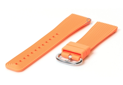 Fitbit Versa horlogeband oranje