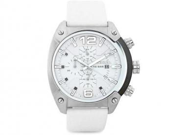 Diesel horlogeband DZ4315