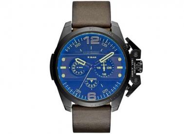 Diesel horlogeband DZ4364