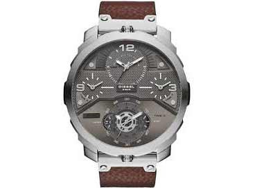 Diesel horlogeband DZ7360
