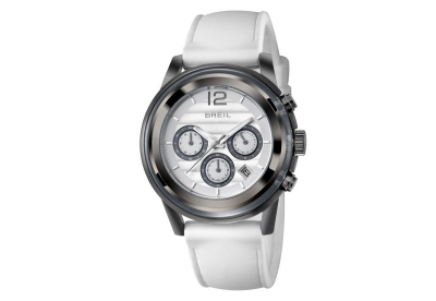 Breil horlogeband TW1077