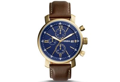 Fossil horlogeband BQ2099