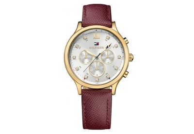 Tommy Hilfiger horlogeband TH1781614
