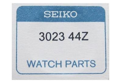 Seiko 3023 44Z Oplaadbare batterij