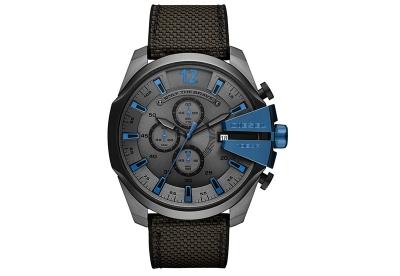 Diesel horlogeband DZ4500
