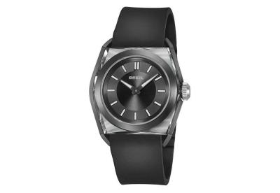 Breil horlogeband TW0812