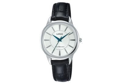 Lorus horlogeband RG209NX9