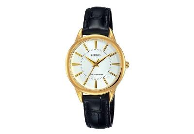 Lorus horlogeband RG206NX9
