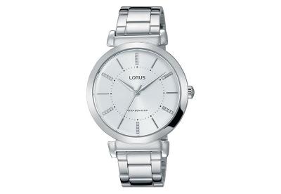 Lorus horlogeband RG205LX9