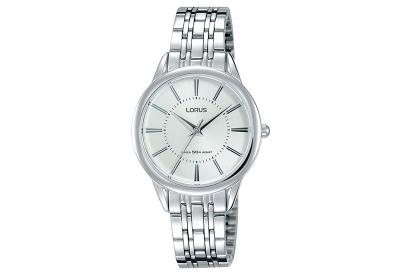 Lorus horlogeband RG205NX9
