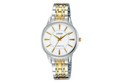 Lorus horlogeband RG203NX9