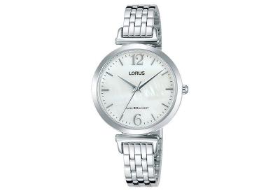 Lorus horlogeband RG227NX9