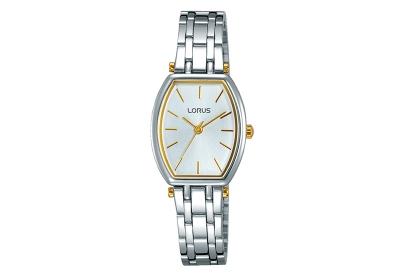Lorus horlogeband RG201MX9