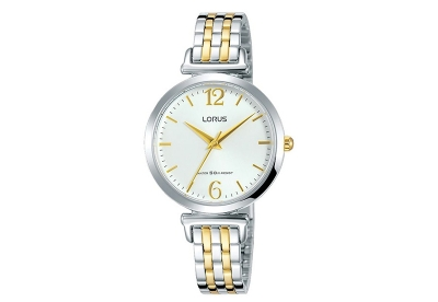 Lorus horlogeband RG225NX9