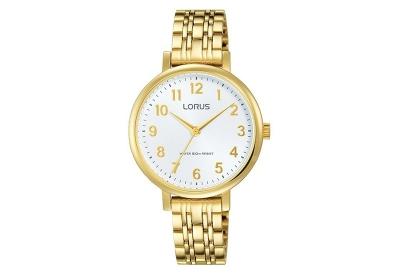 Lorus horlogeband RG236MX9