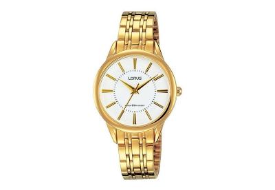 Lorus horlogeband RG202NX9