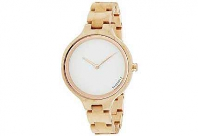 Kerbholz horlogeband Hinze Maple