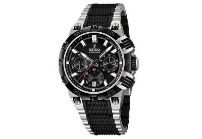 Festina horlogeband F16775-4