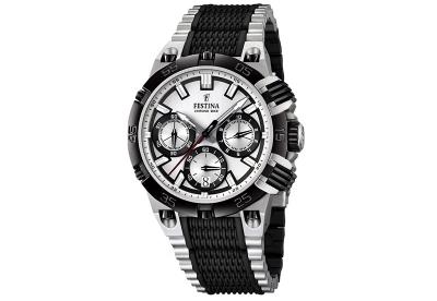 Festina horlogeband F16775-1