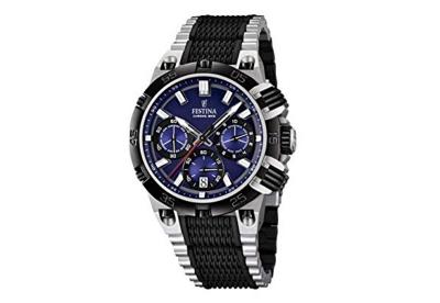 Festina horlogeband F16775-2