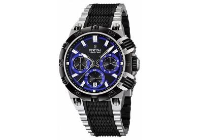 Festina horlogeband F16775-5