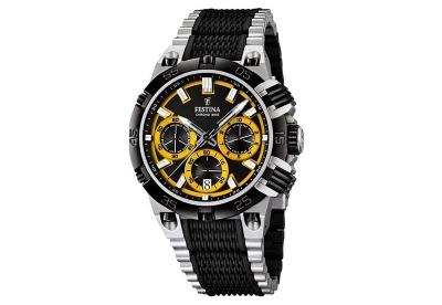 Festina horlogeband F16775-7