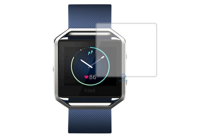 Fitbit Blaze Screen protector