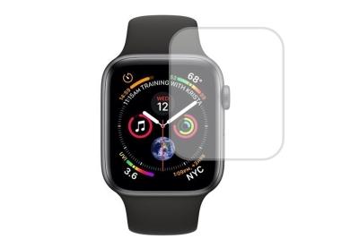 Apple Watch4 screenprotector - 40mm