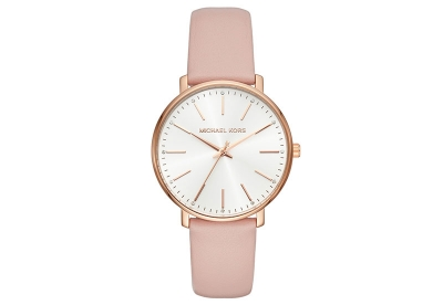 Michael Kors horlogeband MK2741