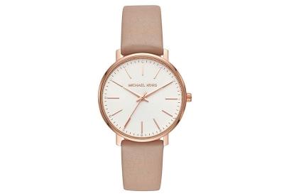 Michael Kors horlogeband MK2748