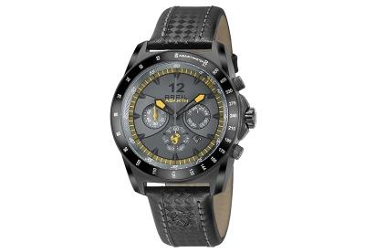 Breil horlogeband TW1250