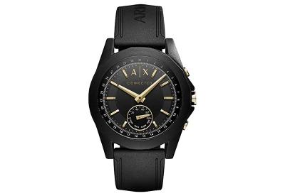 Armani Exchange Connected horlogeband AXT1004