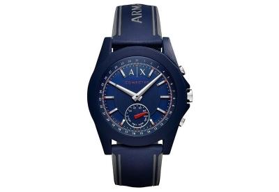 Armani Exchange Connected horlogeband AXT1002