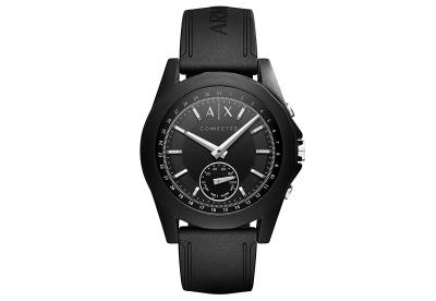 Armani Exchange Connected horlogeband AXT1001
