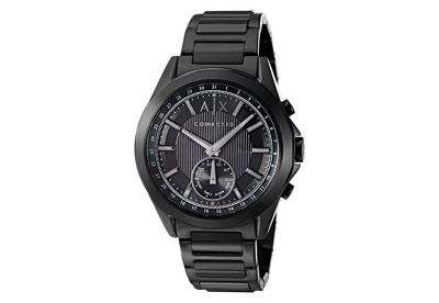 Armani Exchange Connected horlogeband AXT1007