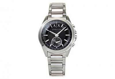 Armani Exchange Connected horlogeband AXT1006