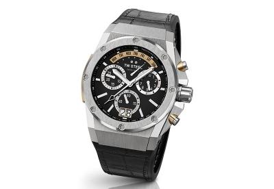 TW STEEL ACE101 Genesis horlogeband