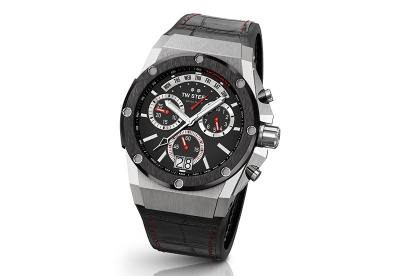 TW STEEL ACE102 Genesis horlogeband