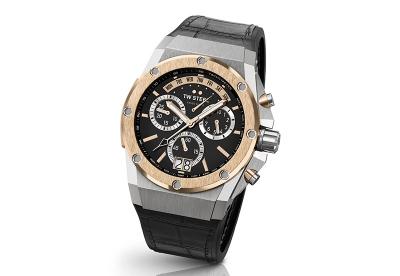 TW STEEL ACE103 Genesis horlogeband
