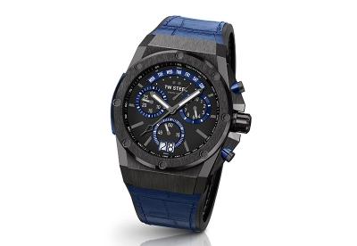 TW STEEL ACE105 Genesis horlogeband