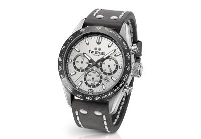 TW STEEL CHS3 horlogeband (22mm)