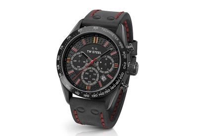 TW STEEL TW987 horlogeband (22mm)