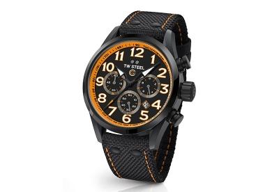 TW STEEL TW981 horlogeband (24mm)