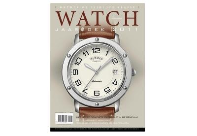 Watch jaarboek 2011