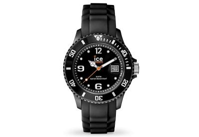 Ice-Watch 000143 ICE Forever horlogeband