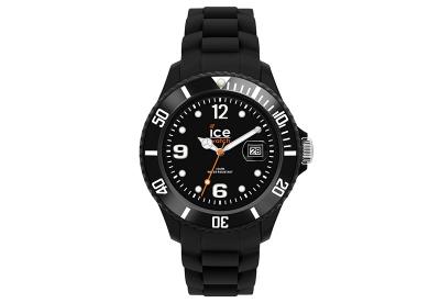 Ice-Watch 000133 ICE Forever horlogeband